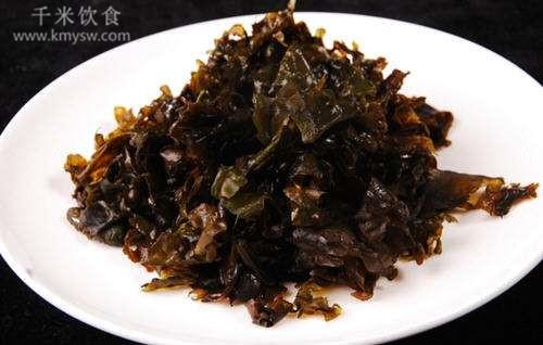 地皮菜是发物吗?地皮菜的功效与禁忌以及种植方法---千米饮食网