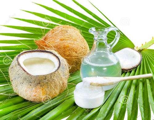哪些人群应该忌食椰子?---千米饮食网