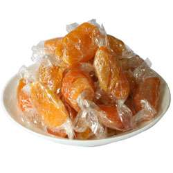 桃脯的营养功效以及烹饪技巧与怎样挑选保存