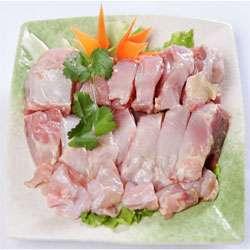 兔肉的营养价值和功效及作用以及搭配食用禁忌与选购