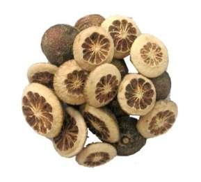 枳壳的营养价值和功效及作用以及搭配食用禁忌