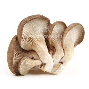蘑菇可以放冰箱吗?蘑菇放冰箱长毛了能吃嘛?---千米饮食网
