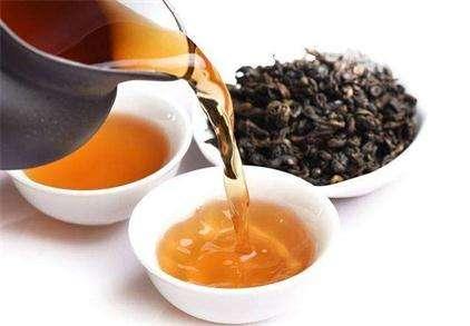 大红袍可以做奶茶吗?---千米饮食网