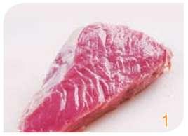 羊肉营养功效、相克相宜及预处理