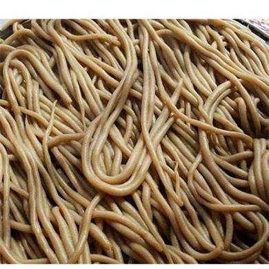 莜面的功效与作用集锦及百科介绍---千米饮食网