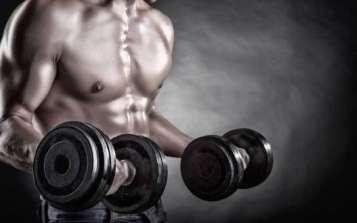 适合男士的减肥方法有哪些?---千米饮食网