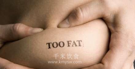 减肥期间晚上吃什么好?---千米饮食网