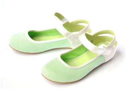 孕妇鞋的选择---千米饮食网