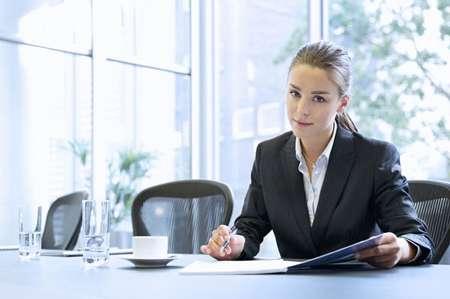 职场女性营养要注意,职场女性如何饮食养生