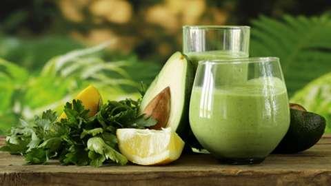 蔬菜汁对身体的好处,蔬菜汁喝了对身体有什么好处