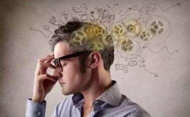 年轻人记忆力差?了解其中原因,3招提高记忆力---千米饮食网(www.kmysw.com)