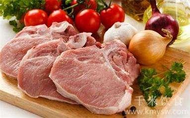 三高不敢吃肉?适合三高人群选择的4种肉