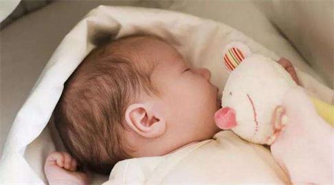 良好睡眠习惯与孩子身心健康!---千米饮食网