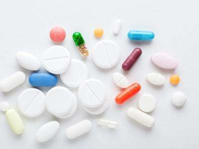 避孕药吃多了会造成不孕吗?