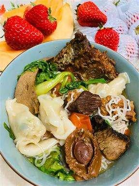 防治新型冠状病毒感染的十条饮食建议---千米饮食网