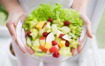 夏季健康饮食知多少?---千米饮食网