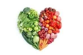 新冠肺炎来势汹汹,常吃4大食物,有助于抵抗病毒---千米饮食网