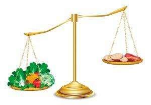 新型冠状病毒型肺炎:选择什么样的食物才好?---千米饮食网