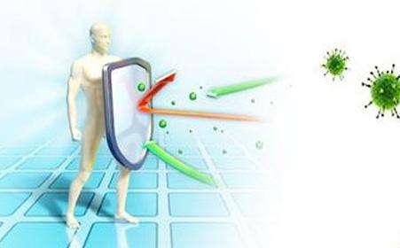 对抗新型冠状病毒,提高免疫力很重要,坚持6点,抵御病毒入侵---千米饮食网