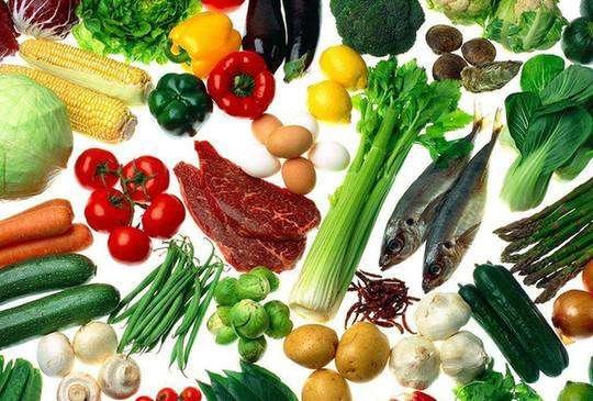 养生方法,秋季养生之饮食养生篇---千米饮食网