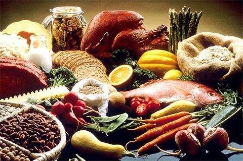 预防新冠病毒吃什么好?防治新冠病毒饮食及居家注意事项---千米饮食网