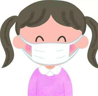 注意!中暑初期症状与新冠肺炎相似,该如何正确分辨?---千米饮食网