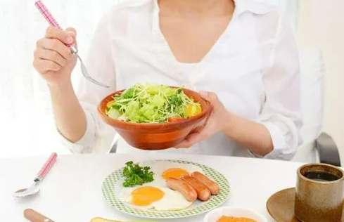 防治新冠肺炎,饮食要注意什么?---千米饮食网