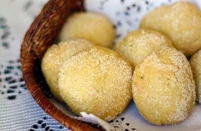 葵花籽小饼的做法,葵花籽小饼怎么做的?