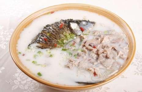 鱼羊鲜的做法,鱼羊鲜怎么做好吃