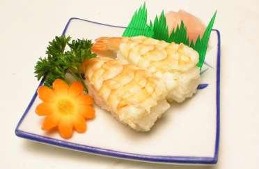吉利大虾的做法,吉利大虾怎么做好吃
