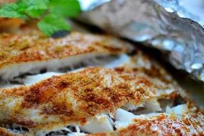 剥皮鱼的烹饪方法及介绍---千米饮食网