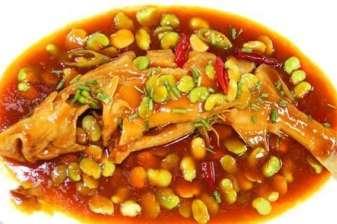 自烩鮰鱼肚的做法,自烩鮰鱼肚怎么做好吃