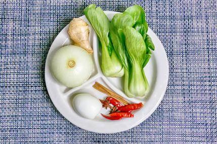 台湾卤肉(快手版)的做法_台湾卤肉(快手版)怎么做