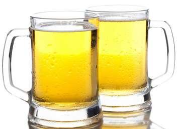 为什么忌饮大量啤酒?---千米饮食网(www.kmysw.com)