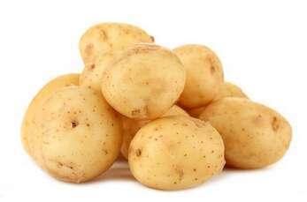 巧做平民土豆的做法,巧做平民土豆怎么做好吃