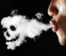 香烟内有什么物质?