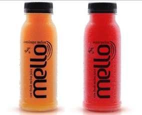 帮助孩子提神醒脑、缓解疲劳,能常喝功能饮料吗?---千米饮食网