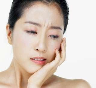 牙痛吃什么缓解呢?---千米饮食网