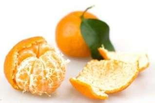 橘子有哪些营养功效 橘子能多吃吗