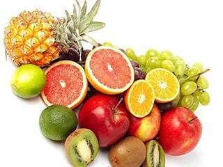 吃水果的3个误区 你中招了吗?错误的吃水果方式