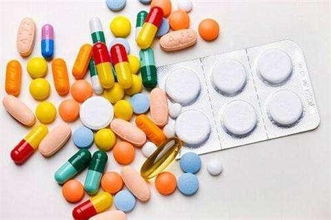 空腹吃药,对身体有哪些影响?