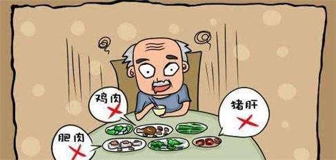生活中食物搭配禁忌---千米饮食网