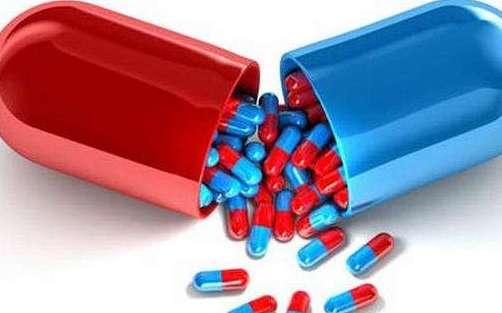 避孕药一个月最多能吃几次,什么时候吃最有效?