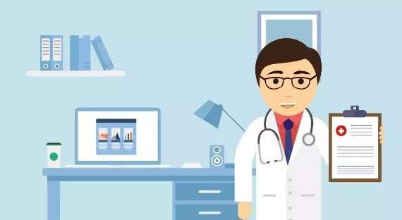 防治新冠肺炎,饮食应注意哪些?---千米饮食网