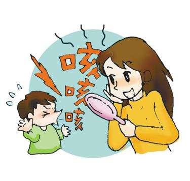 小儿支气管肺炎饮食有什么禁忌吗?---千米饮食网