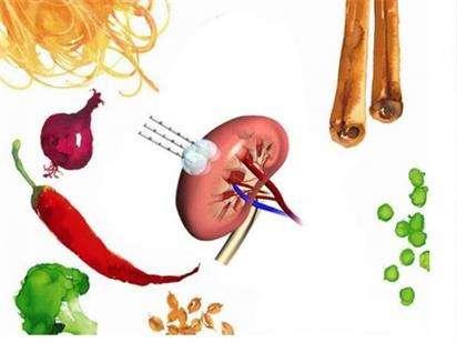 尿毒症平时应该注意什么?---千米饮食网
