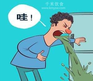 气虚胃痛是什么?气虚胃痛的人不能吃什么?---千米饮食网