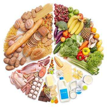 预防新冠病毒饮食应怎样吃?---千米饮食网