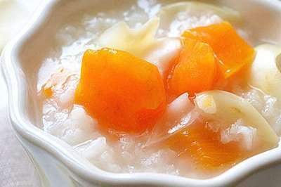 对付秋燥妙招:早喝盐水晚喝蜜汤
