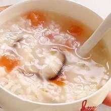 枇杷粥的做法及介绍---千米饮食网